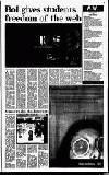 Kerryman Friday 06 October 2000 Page 33