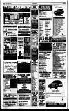 Kerryman Friday 06 October 2000 Page 34