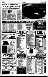 Kerryman Friday 06 October 2000 Page 35