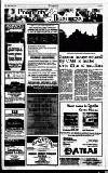 Kerryman Friday 06 October 2000 Page 36