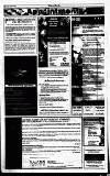 Kerryman Friday 06 October 2000 Page 38