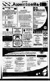 Kerryman Friday 06 October 2000 Page 39
