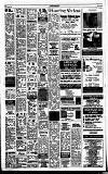 Kerryman Friday 06 October 2000 Page 42
