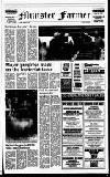 Kerryman Friday 06 October 2000 Page 43