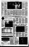 Kerryman Friday 06 October 2000 Page 44