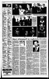 Kerryman Friday 06 October 2000 Page 45
