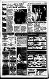 Kerryman Friday 06 October 2000 Page 46