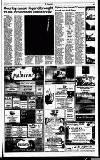 Kerryman Friday 06 October 2000 Page 47