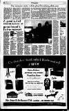 Kerryman Friday 06 October 2000 Page 48