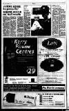 Kerryman Friday 10 November 2000 Page 2