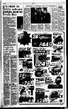 Kerryman Friday 10 November 2000 Page 3