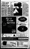 Kerryman Friday 10 November 2000 Page 4