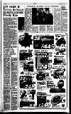 Kerryman Friday 10 November 2000 Page 5