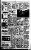 Kerryman Friday 10 November 2000 Page 6