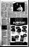 Kerryman Friday 10 November 2000 Page 7