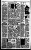 Kerryman Friday 10 November 2000 Page 8