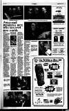 Kerryman Friday 10 November 2000 Page 9