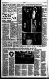 Kerryman Friday 10 November 2000 Page 10