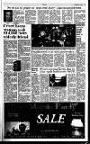 Kerryman Friday 10 November 2000 Page 11