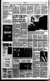 Kerryman Friday 10 November 2000 Page 12