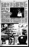 Kerryman Friday 10 November 2000 Page 13