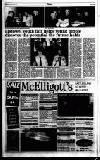Kerryman Friday 10 November 2000 Page 14