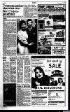 Kerryman Friday 10 November 2000 Page 15