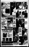 Kerryman Friday 10 November 2000 Page 16