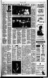 Kerryman Friday 10 November 2000 Page 17