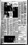 Kerryman Friday 10 November 2000 Page 19
