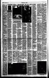 Kerryman Friday 10 November 2000 Page 20
