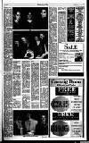 Kerryman Friday 10 November 2000 Page 21