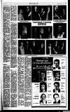 Kerryman Friday 10 November 2000 Page 23