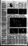 Kerryman Friday 10 November 2000 Page 24