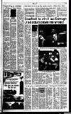Kerryman Friday 10 November 2000 Page 25