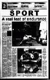 Kerryman Friday 10 November 2000 Page 27