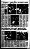 Kerryman Friday 10 November 2000 Page 28