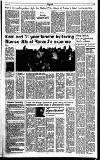 Kerryman Friday 10 November 2000 Page 29