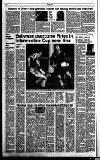 Kerryman Friday 10 November 2000 Page 30