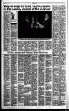 Kerryman Friday 10 November 2000 Page 32