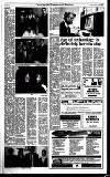 Kerryman Friday 10 November 2000 Page 33