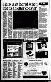 Kerryman Friday 10 November 2000 Page 34