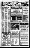 Kerryman Friday 10 November 2000 Page 35