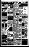 Kerryman Friday 10 November 2000 Page 36