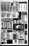 Kerryman Friday 10 November 2000 Page 37