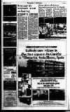 Kerryman Friday 10 November 2000 Page 38