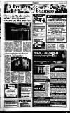Kerryman Friday 10 November 2000 Page 39