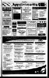 Kerryman Friday 10 November 2000 Page 41