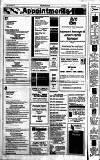 Kerryman Friday 10 November 2000 Page 42