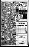 Kerryman Friday 10 November 2000 Page 44